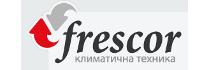 LG_Freskor