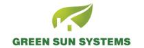 LG_Greensunsystems