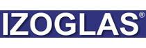 LG_Izoglas