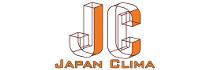 LG_JapanClima