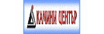 LG_Kaminizentar