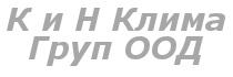 LG_KiNklima