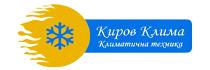 LG_KirovKlima