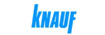 LG_Knauf