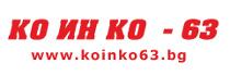 LG_KoinKo
