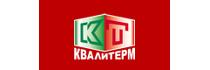 LG_Kvaliterm
