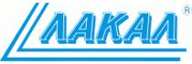 LG_Lakal