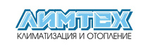LG_Limtex