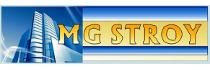 LG_MGStroi