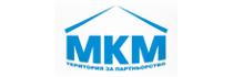 LG_MKM