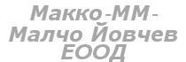 LG_MakkoMM