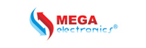 LG_MegaelektroniksAP