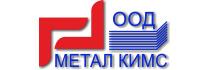 LG_MetalKims
