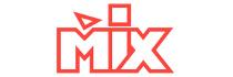 LG_Mix