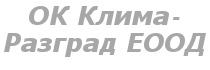 LG_OkKlima