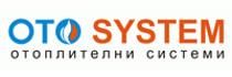 LG_Otosystem