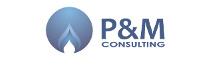 LG_PiMkonsulting - 1