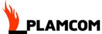 LG_Plamkom
