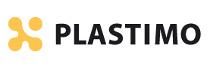 LG_Plastimo