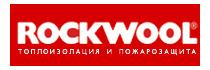 LG_Rockwool
