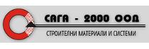 LG_Saga2000