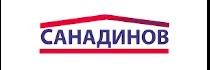 LG_Sanadinov