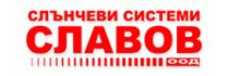 LG_Slavov-1