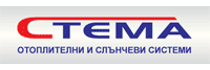 LG_StemaPC