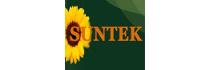 LG_Suntek