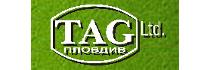 LG_Tag
