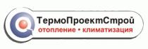 LG_TermoproektStroiLTD