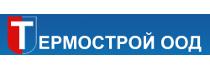 LG_Termostroi
