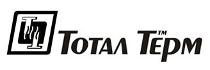 LG_Totalterm