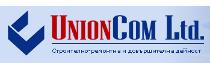 LG_UnionCom