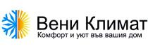 LG_VeniKlimat