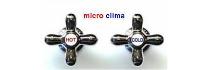 LG_microClima