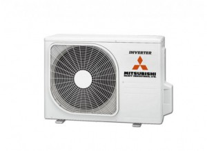 PL_DWH_AIR_Mitsubishi Heavy SRF25,35,50-1