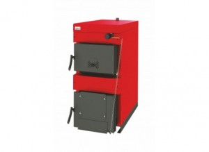 PL_DHW_BIO_BURNIT WBS 20 kW
