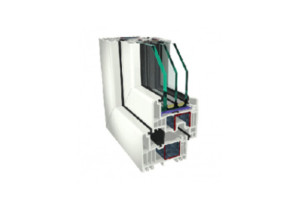 PL__DOO_PVC_GEALAN-S-9000-STV