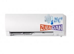 PL__DWH_AIR_MITSUBISHI ELECTRIC MSZ-FH25VE-MUZ-FH25VEHZ Zubadan-1