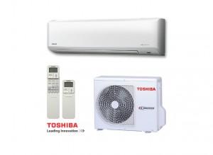 PL__DWH_AIR_TOSHIBA RAS-B10N3KV2-E-RAS-10N3AV2-E