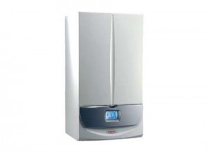 PL__DWH_GAS_IMMERGAS EOLO SUPERIOR 32 KW Plus