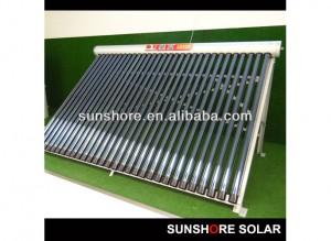 PL__DWH_SOL_SUNSHORE SOLАR Q-B-J-90-3.90-0