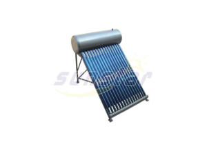 PL__DWH_SOL_SUNSTAR SS470-1800-58-15