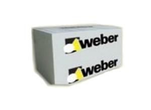 PL__INST_EXTR_Weber15-1