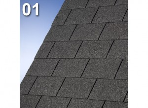 PL__ROOF_ROOF_Armorglas-3