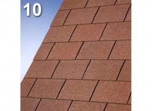 PL__ROOF_ROOF_Armorglas