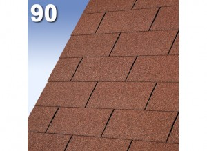 PL__ROOF_ROOF_Number One 3Tab®