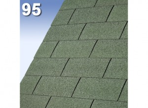 PL__ROOF_ROOF_Number One 3Tab®-1