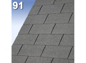 PL__ROOF_ROOF_Number One 3Tab®-2
